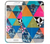 Чехол «Triangle» для Samsung Galaxy S5
