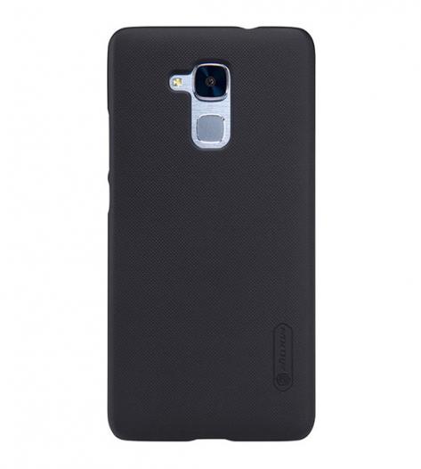 Чехол Nillkin Matte для Huawei GT3 (+ пленка)