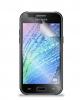 Защитная пленка Ultra Screen Protector для Samsung Galaxy J1 Duos SM-J100