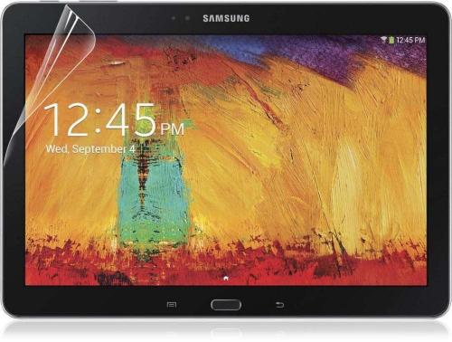 Защитная пленка Ultra Screen Protector для Samsung Galaxy Note 10.1 (2014)