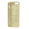 TPU Pearl Lines чехол для Apple iPhone 5/5S/SE