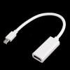 Mini DisplayPort DP to HDMI Adapter (17 см) для MacBook Pro Air