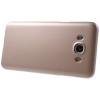 TPU чехол Mercury iJelly Metal series для Samsung J710F Galaxy J7 (2016)