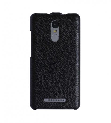 Кожаный чехол (флип) TETDED для Xiaomi Redmi Note 3 / Redmi Note 3 Pro