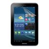 Защитная пленка Ultra Screen Protector для Samsung Galaxy Tab 2 7.0 P3100