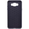 TPU чехол Melkco Poly Jacket для Nokia X / X+ (+ мат.пленка)