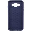 Кожаный футляр Mavis Premium VELOUR 128x67 для HTC Desire 400/Samsung i8262 Galaxy Core