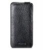 Кожаный чехол Melkco (JT) для HTC One / E8