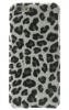 "Пластиковая накладка Print ""Leopard"" для Apple iPhone 6/6s (4.7"")"