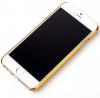 "Накладка (Football Grain) для Apple iPhone 6/6s (4.7"")"