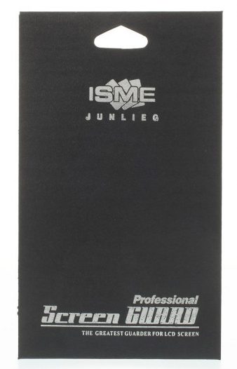 Защитная пленка ISME для Samsung G800H Galaxy S5 mini