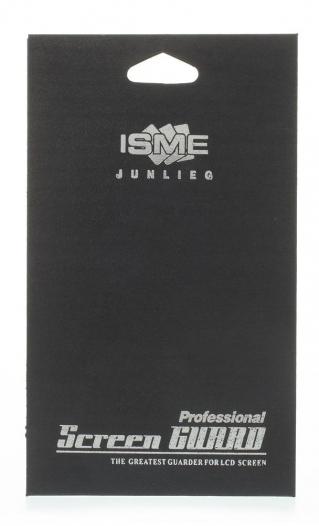 Защитная пленка ISME для Apple iPhone 6/6s plus (5.5