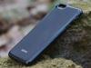 "TPU чехол Kuboq для Apple iPhone 6/6s plus (5.5"") (+ пленка)"
