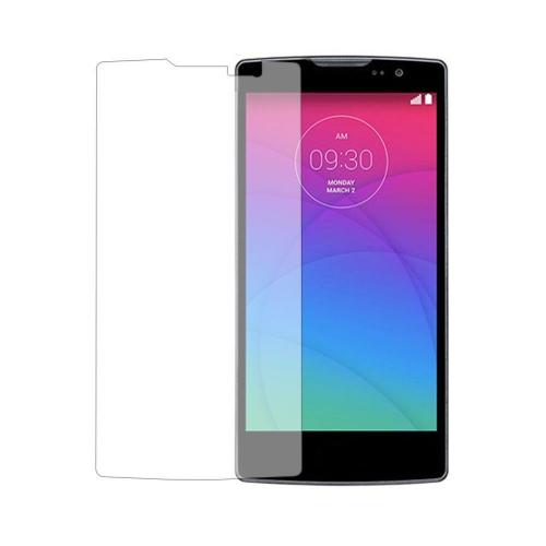 Защитное стекло Premium Tempered Glass 0.33mm (2.5D) для LG H422/H440 Spirit (к. упак)