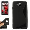 TPU Duotone для LG H815 G4/H818P G4 Dual