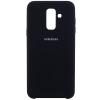 Оригинальный чехол Book Cover (EF-BN510BGEGWW) для Samsung Galaxy Note 8.0 N5100