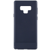 TPU чехол Kuboq для Nokia X2 (+ пленка)