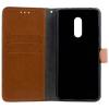 Кожаный чехол (флип) TETDED для LG D335 L Bello Dual
