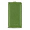 Кожаный чехол (флип) TETDED для LG D295 L Fino Dual