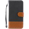 Кожаный чехол (книжка) TETDED для HTC Desire Eye