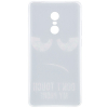 TPU чехол для LG D335 L Bello Dual