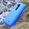 TPU чехол для LG D295 L Fino Dual