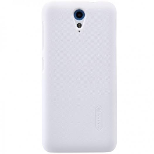 Чехол Nillkin Matte для HTC Desire 620/Desire 820 mini (+ пленка)