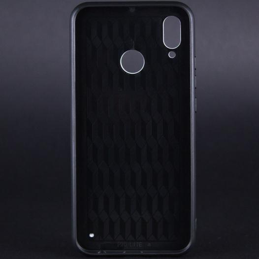 TPU чехол Nillkin Nature Series для Samsung G925F Galaxy S6 Edge