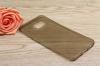 TPU чехол Ultrathin Series 0,33mm для Samsung Galaxy S6 Edge Plus