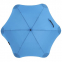 Зонт Blunt XL