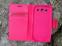 Чехол (книжка) Mercury Sonata Diary series для Samsung i9300 Galaxy S3