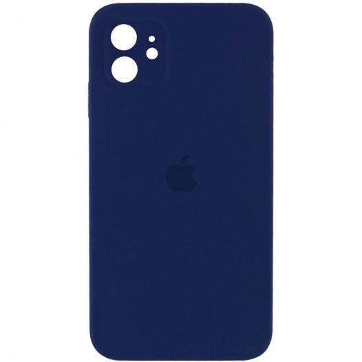 Чехол «Бриз» для Apple iPhone 5/5s