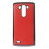 Накладка Carbon для LG D855/D850/D856 Dual G3