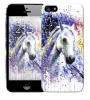 Чехол «Лошадка» для Apple iPhone 5/5s