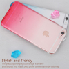 "TPU чехол ROCK Iris series для Apple iPhone 6/6s plus (5.5"")"