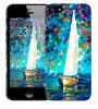 Чехол «Парус» для Apple iPhone 5/5s