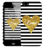 Чехол «Love» для Apple iPhone 5/5s