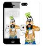 Чехол «Gruf» для Apple iPhone 5/5s