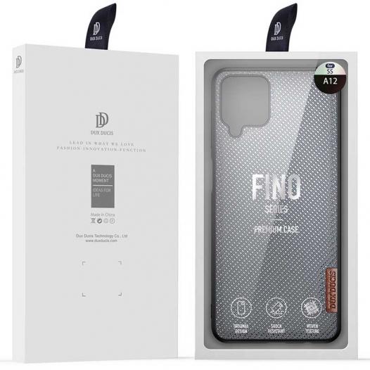 Защитная пленка Nillkin Crystal для Samsung J500H Galaxy J5