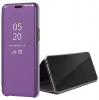 Защитная пленка VMAX для Samsung G530H/G531H Galaxy Grand Prime