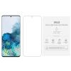 Кожаный чехол (книжка) Nillkin Qin Series для Samsung G925F Galaxy S6 Edge