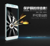 Защитное стекло Nillkin Anti-Explosion Glass Screen (H+) (закругл. края) для Huawei Honor 6