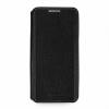 Кожаный чехол (книжка) TETDED для Samsung Galaxy S6 Edge Plus