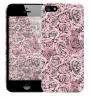 Чехол «Paper Rose» для Apple iPhone 5/5s