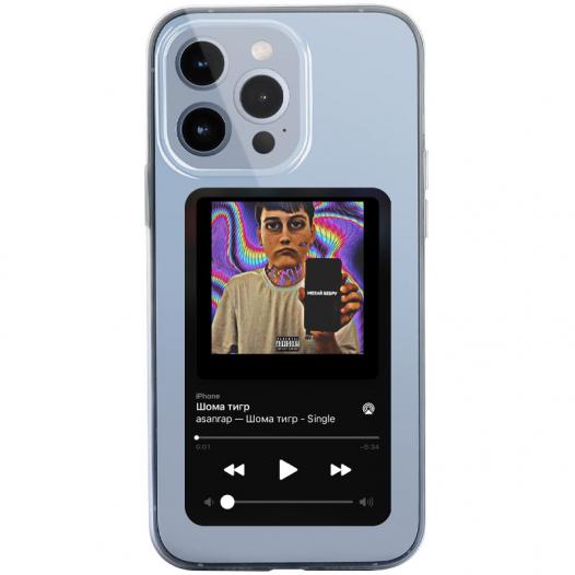Чехол Nillkin Matte для Lenovo Vibe P1 / P1 Pro (+ пленка)