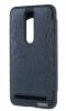 Чехол (книжка) Mercury Wow Bumper series для Asus Zenfone 2 (ZE551ML/ZE550ML)