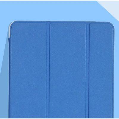 Чехол (книжка) Rock Touch series для Apple iPad mini 4