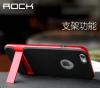 "TPU+PC чехол Rock Royce Series с функцией подставки для Apple iPhone 6/6s (4.7"")"