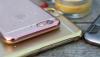 "Пластиковая накладка Rock Meteor Series для Apple iPhone 6/6s (4.7"")"