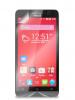 Защитная пленка Ultra Screen Protector для Asus Zenfone 6